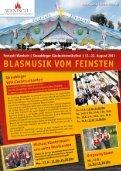 gw WM' - Wenisch Straubing ::: Stadthotel - Seite 2
