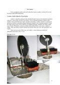 Středoškolská technika 2011 Vyrob si svůj Stirlingův motor - Page 4