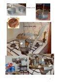 Středoškolská technika 2011 Vyrob si svůj Stirlingův motor - Page 6