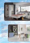 grandiose studios grandioses - Zehnder - Page 3