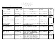 7-13-2012 GJ Report - Monroe County