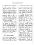 Mit Kyo und Jitsu arbeiten von Holger Greinus - Shiatsu-Netz - Page 2
