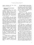 Mit Kyo und Jitsu arbeiten von Holger Greinus - Shiatsu-Netz - Page 3