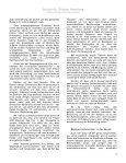 Mit Kyo und Jitsu arbeiten von Holger Greinus - Shiatsu-Netz - Page 4
