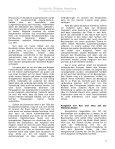 Mit Kyo und Jitsu arbeiten von Holger Greinus - Shiatsu-Netz - Page 5