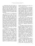 Mit Kyo und Jitsu arbeiten von Holger Greinus - Shiatsu-Netz - Page 6