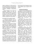 Mit Kyo und Jitsu arbeiten von Holger Greinus - Shiatsu-Netz - Page 7