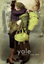 Autumn 2009 Catalogue 4 pdfing:1 - Yale University Press