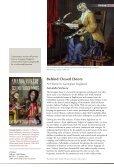 Autumn 2009 Catalogue 4 pdfing:1 - Yale University Press - Page 3