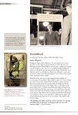 Autumn 2009 Catalogue 4 pdfing:1 - Yale University Press - Page 4
