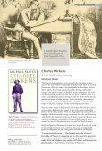 Autumn 2009 Catalogue 4 pdfing:1 - Yale University Press - Page 5