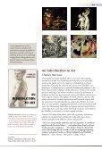 Autumn 2009 Catalogue 4 pdfing:1 - Yale University Press - Page 7