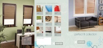 AMO New Perfect Fit 2010:Layout 1 - Amo Blinds