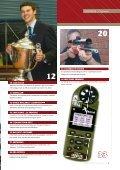 001 Cover_Rev4jm.indd - National Rifle Association - Page 2