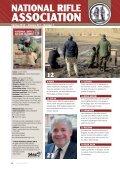 001 Cover_Rev4jm.indd - National Rifle Association - Page 3