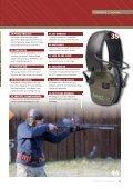 001 Cover_Rev4jm.indd - National Rifle Association - Page 4