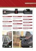 001 Cover_Rev4jm.indd - National Rifle Association - Page 6