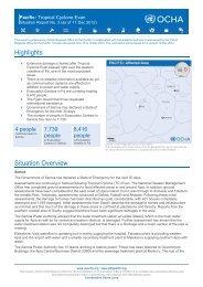 Download PDF - ReliefWeb