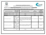 pamr_sedagro_130611 - Gobierno del Estado de Morelos