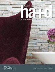 HA+D Media Kit 2011.pdf - enterpriseinnovation.net