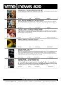 pre orders - VME - Page 3