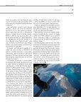 descargar en pdf - Buzos - Page 4