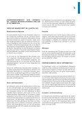 3. Quartalsbericht 30.09.2012 - Hypo Landesbank Vorarlberg - Seite 5