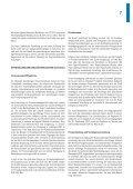 3. Quartalsbericht 30.09.2012 - Hypo Landesbank Vorarlberg - Seite 7