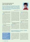 sprechstunde DMP Asthma bronchiale – Segen oder Fluch? - Seite 3