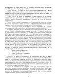 File din istoria tehnicii şi tehnologiei - Biblioteca Ştiinţifică a ... - Page 7