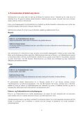 Resultatkontrakt 2013-2016 - Søfartsstyrelsen - Page 5