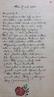 Kronika obce – shrnutí událostí za roky 1900–1910 - Page 7