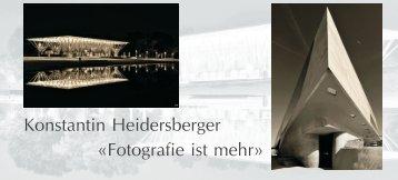 Einladung Ausstellung - VHS Wolfsburg