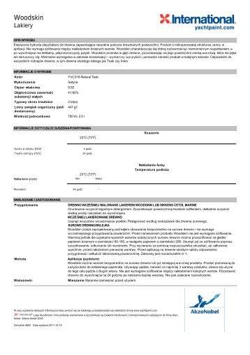 pol - Yachtpaint.com