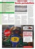 seizoen 2012/2013 nummer 2 - Rondom Voetbal - Page 2