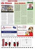 seizoen 2012/2013 nummer 2 - Rondom Voetbal - Page 3