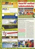 seizoen 2012/2013 nummer 2 - Rondom Voetbal - Page 4