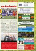 seizoen 2012/2013 nummer 2 - Rondom Voetbal - Page 5