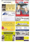 seizoen 2012/2013 nummer 2 - Rondom Voetbal - Page 6