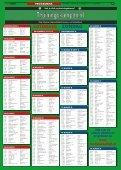 seizoen 2012/2013 nummer 2 - Rondom Voetbal - Page 7