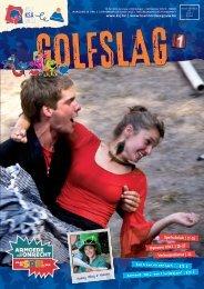 2012, een lourdesjaar! - KSJ - KSA - Vksj