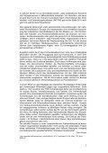 Transatlantisches Freihandelsabkommen: Demontage des ... - Page 2