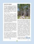 ALL MY RELATIONS - Community Foundations of Canada - Page 5
