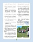 ALL MY RELATIONS - Community Foundations of Canada - Page 7
