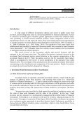 34 - Transformations in Business & Economics - Page 2