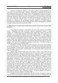 34 - Transformations in Business & Economics - Page 3
