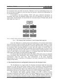 34 - Transformations in Business & Economics - Page 5