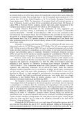 34 - Transformations in Business & Economics - Page 6