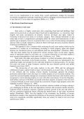 34 - Transformations in Business & Economics - Page 7