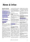 Novembre 2009 - Page 3